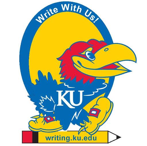 Amusing Best Writing Help Dissertation Ideas Allureint Go Best Online ...