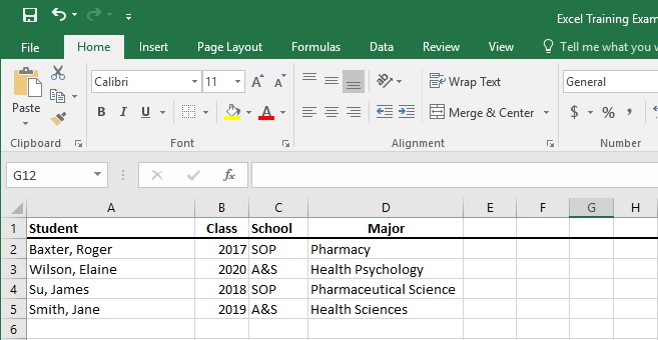 welcome microsoft excel basics research guides at mcphs university rh mcphs libguides com microsoft excel guide for beginners pdf microsoft excel guide book