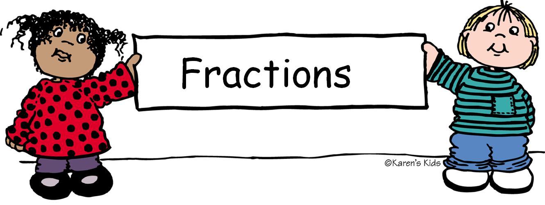Number Sense And Numeration Grade 3 Math Libguides At Upper