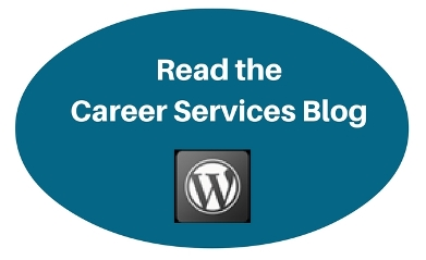 Read the Career Services Blog