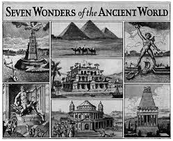 Assorted Ancient Civilizations - Grade 4: Social Studies