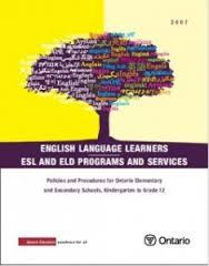 Home - Fun with ESL - ESL: Grade 1-6 - LibGuides at Upper Canada
