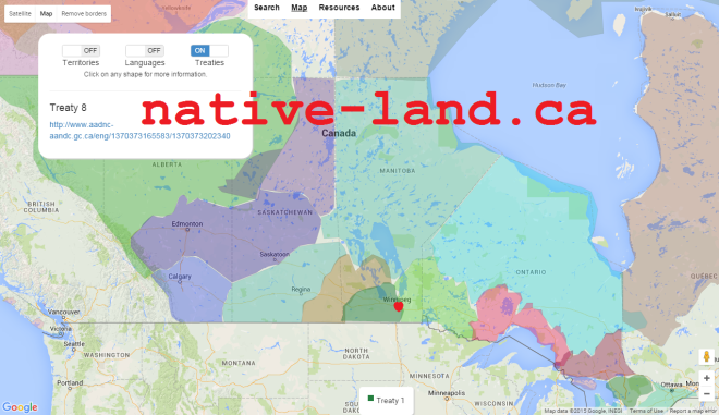 Map Of Canada Grade 6.People And Environments Grade 6 Social Studies Libguides At