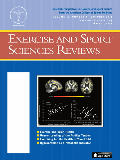 exercise science research articles 6 days ago   kinesiology, sport studies, physical education, and exercise science  resources resources for ksspe  you are looking at the best library resources  for ksspe research  search a database for specific articles.