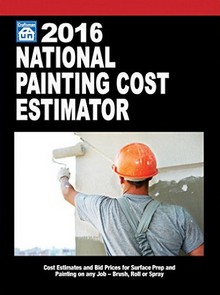 Cost Estimating - Building & Construction - Research Guides