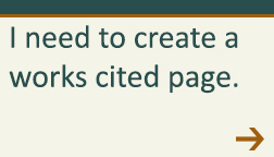 I need to create a works cited page.
