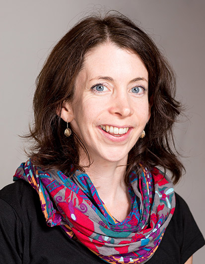 Profile photo of Eithne Barry