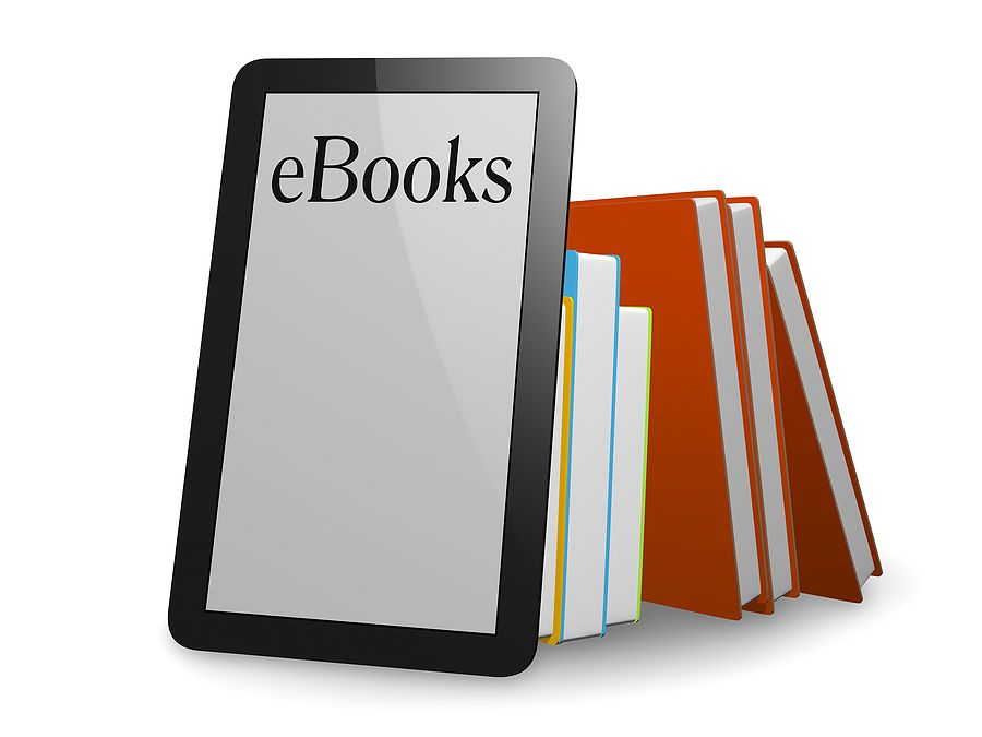 Home - Ebook Collections - LibGuides at Illinois Mathematics and Science  Academy