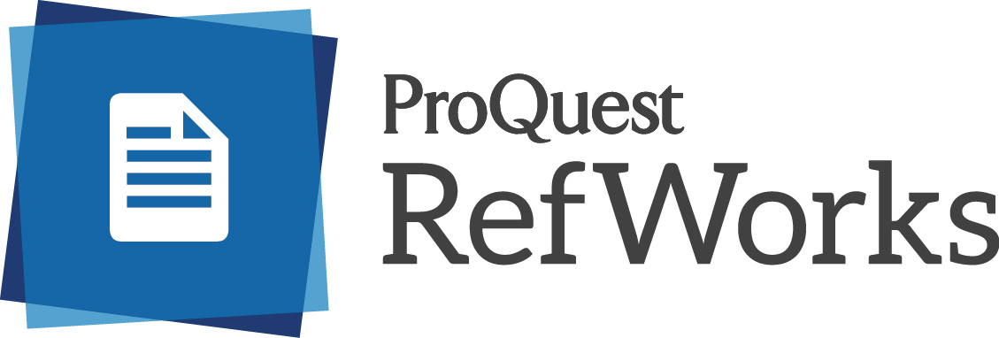 RefWorks ProQeuest