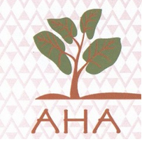 Association of Hawaii Archivists logo