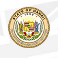 Hawaii State Archives logo