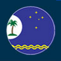 Pacific Islands Forum Secretariat logo