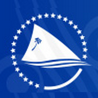 Secretariat of the Pacific Community logo