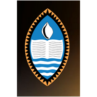 University of Papua New Guinea logo