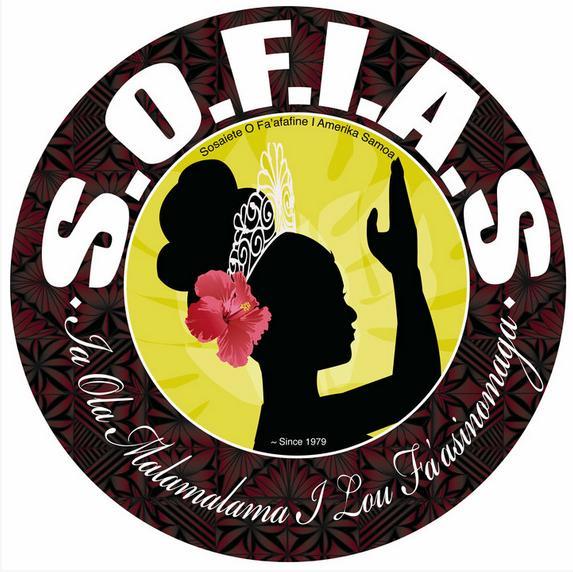 S.O.F.I.A.S. logo