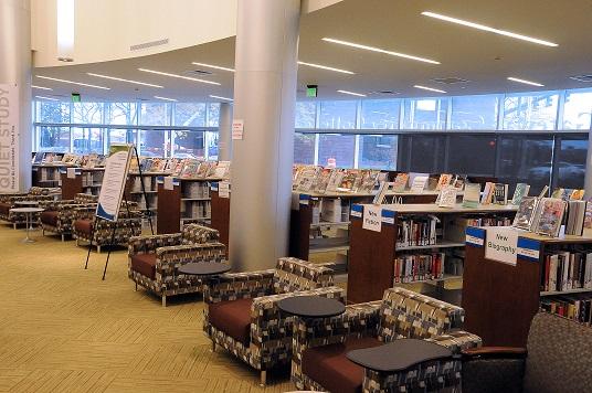 Find Books Spa201202 Intermediate Spanish Libguides At Gateway