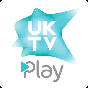 UKTV Player