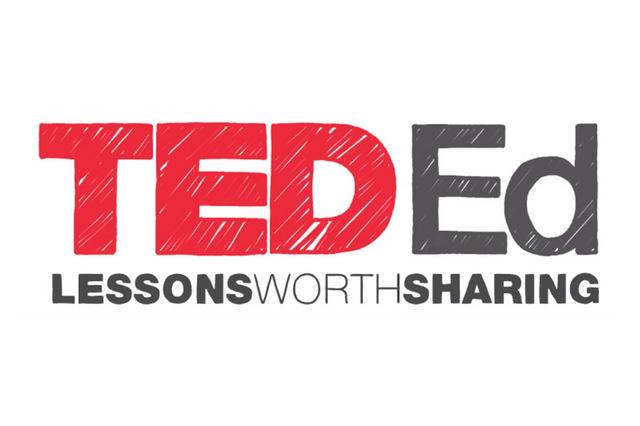 TED Ed