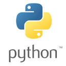 Introduktion til Python, del 1
