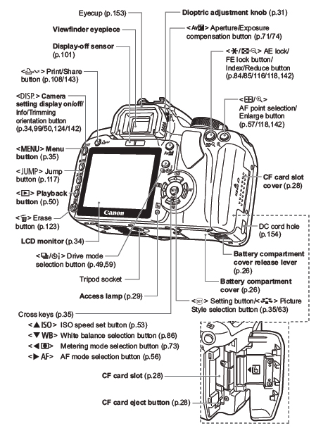 2002 Volkswagen Jetta Engine Diagram likewise Showthread moreover Printthread as well 1986 Chevy K5 Blazer Wiring Diagram as well 02 Taurus Stereo Wiring Diagram. on showthread