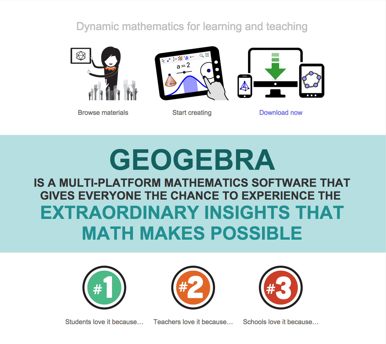 Mathematics - Open Educational Resources - LibGuides at University