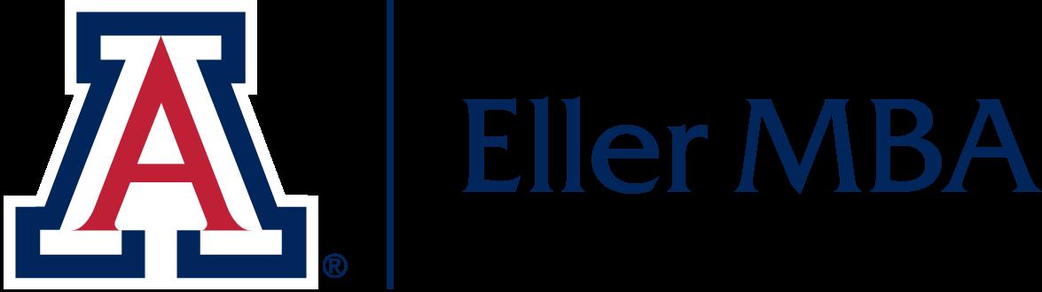 Get Started Eller Mba Libguides At University Of Arizona