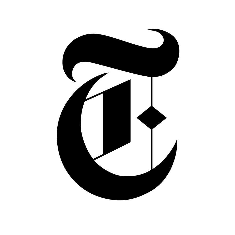 The New York Times & Periodicals - ENGL 101 Petrone - Library Guides