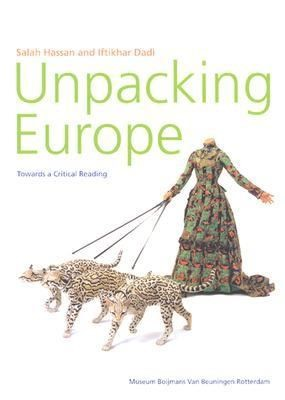 http://www.andrew.cmu.edu/user/md2z/art/unpacking%20europe.jpg