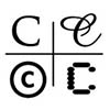 Credo Reference Image Search logo