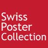 Swiss Poster Collection logo