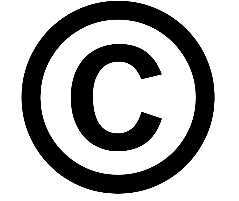 Welcome Copyright Guides At Medical University Of South Carolina