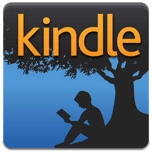 Download kindle app on pc for free youtube.