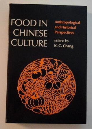 Recommended Books By Topic Chin 342 542 Classical Chinese