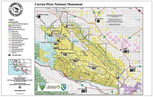 Blm Surface Management Map Resources Libguides At University Of