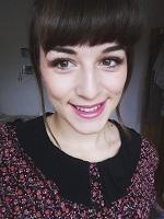 Amelia Moylan