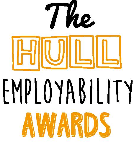 Employability Awards Logo