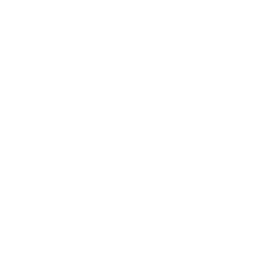 RST A