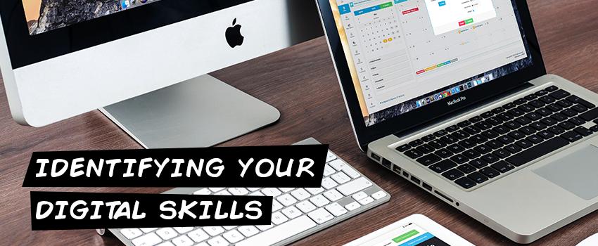 Digital Skills