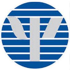https://s3.amazonaws.com/libapps/accounts/1766/images/APA_logo