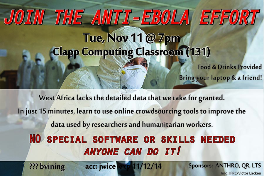 workshop flyer nov 11 at 7pm
