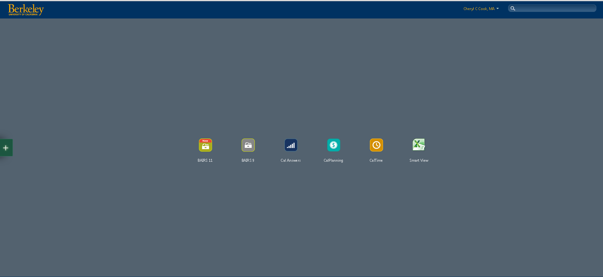Home - Using research tools via Citrix - Library Guides at UC Berkeley