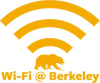Home - WiFi in the Libraries - Library Guides at UC Berkeley