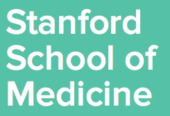Stanford School of Medicine Icon