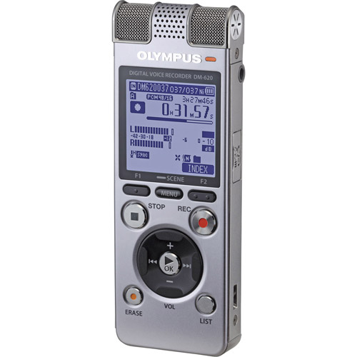 audio and accessories trible library media center libguides at rh cnu libguides com Olympus Voice Recorder VN-5000 Olympus Voice Activated Recorder