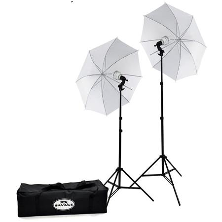 umbrella kit