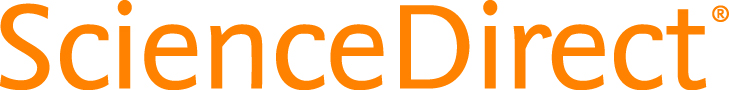 ScienceDirect logo click to go to database