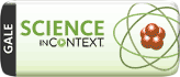 Science in Context Database Logo