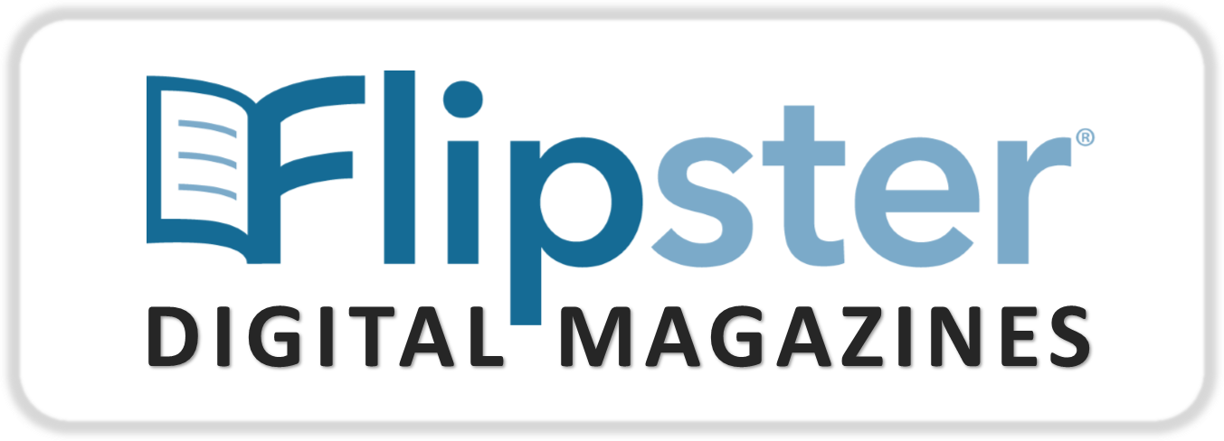 Popular Magazines on Flipster - Magazines on Flipster - Library at ...