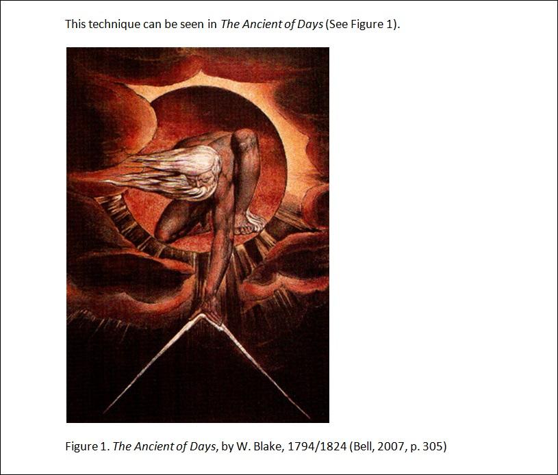 APA Art Citations - Art Citation Guide - FIU Libraries at ...
