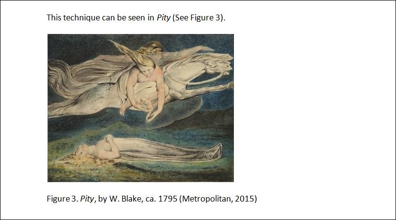 APA Art Citations - Art Citation Guide - FIU Libraries at Florida ...